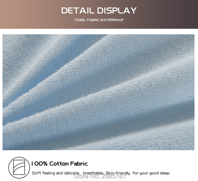 100%-Cotton-towel-fabric-waterproof-fitted-sheet_12_02