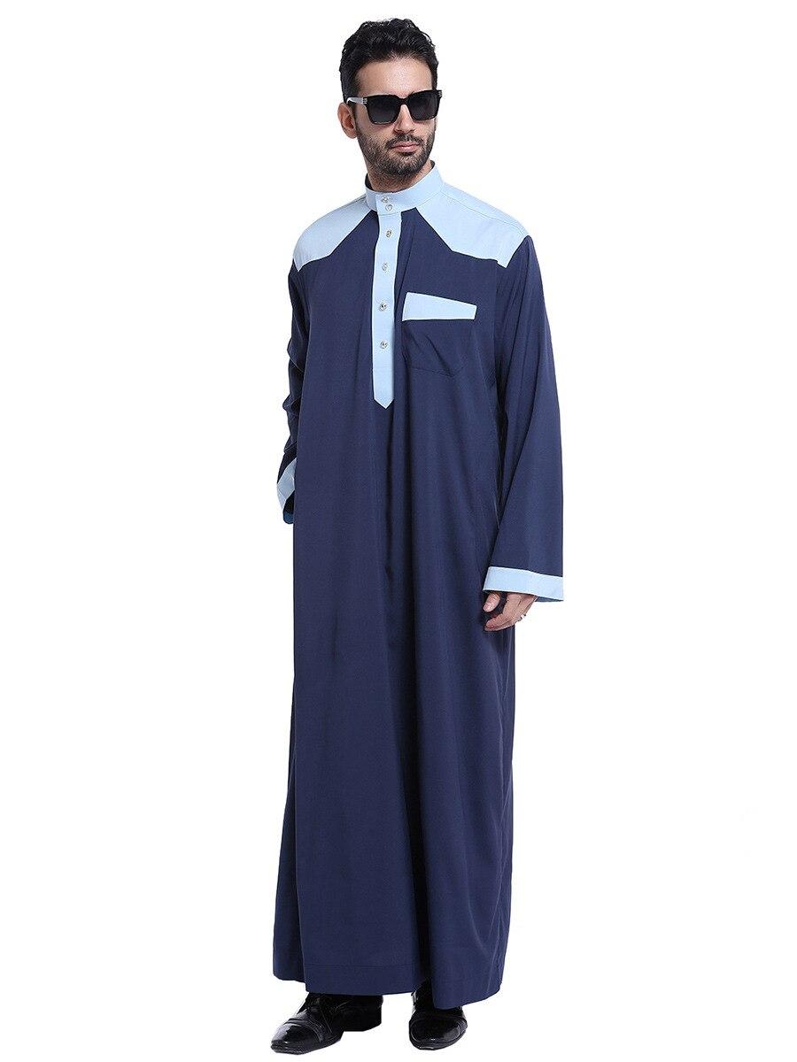 navy blue 2.JPG