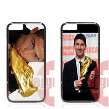 football star golden boot soccer messi For Samsung Galaxy J1 J2 J3 J5 J7 2016 Core 2 S Win Xcover Trend Duos Grand Bags Cases