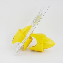 multi-function fruit Citrus zester Peelers Lemon Squeezers Reamers Vegetable Cooking Tools dog sets