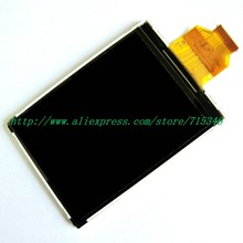 NEW LCD Display Screen For NIKON COOLPIX S4300 S4200 Digital Camera Repair Part + Backlight , NO Touch