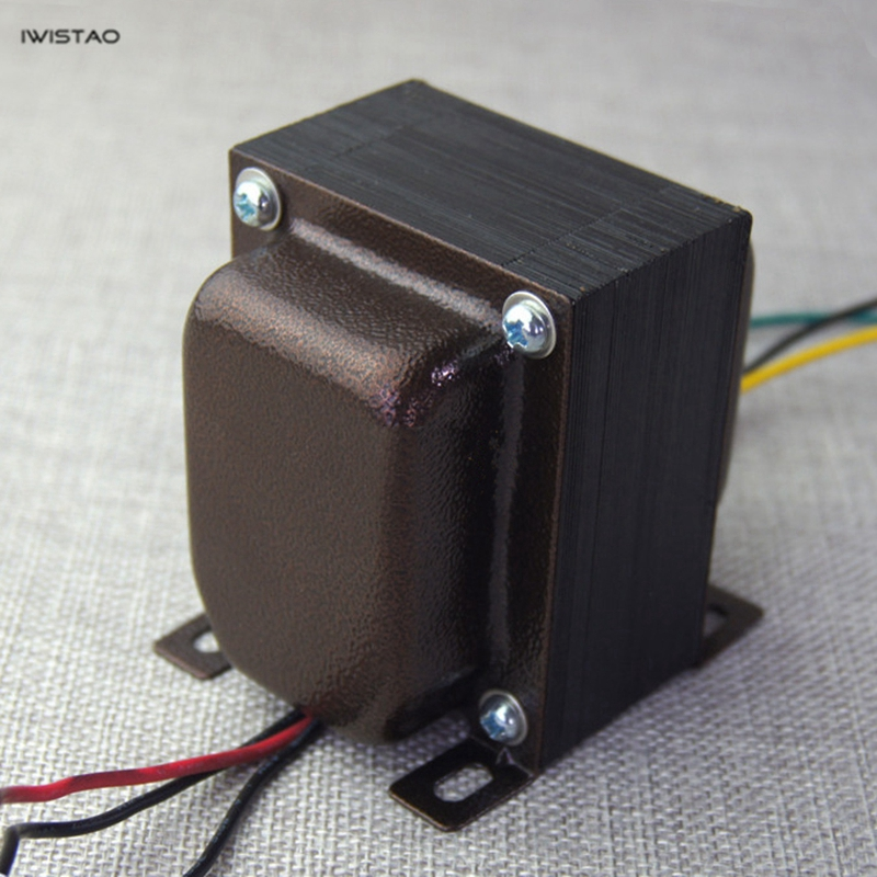 WVTRPP-OT30W800x800)3