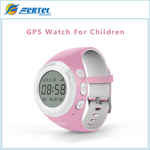 2016 New G2 GPS Tracker Watch For Kids Children Smart Watch with Pedometer SOS Google Map Button GSM Phone Wristwatch heart rate
