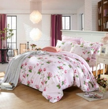 New arrival Fashion Personalized cotton bedding set