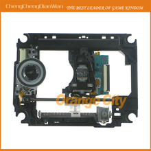 original kes-470A KEM-470AAA Laser lens with bracket for PS3 slim 160GB 320GB