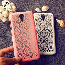 Covers Cases For HTC Desire 620G HTC Desire 820 Mini D820mu 5 inch Dual Sim 820mini 620 G cases Henna women Plastic back covers