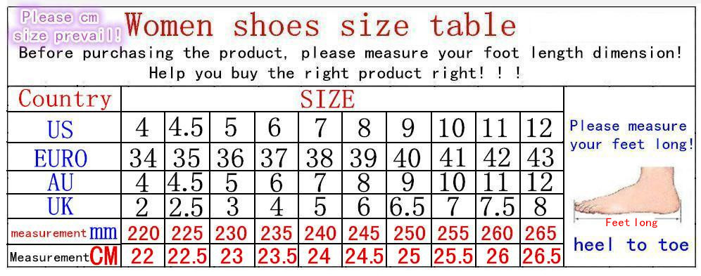 Mother Slip-On Shoes Women Loafers Ballet Flats Soft Leisure Female Driving Flat Shoes Woman Size 35 – 40 High quality