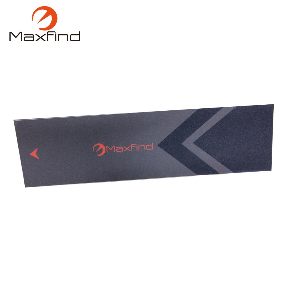 Maxfind skateboard grip tape11