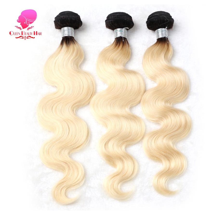 613 blonde hair (2)