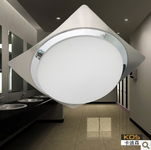 Vestibular porch balcony lamp act the role ofing kitchen corridor toilet absorb Ceiling Lights FREE SHIPPING (ZZP4))<br><br>Aliexpress