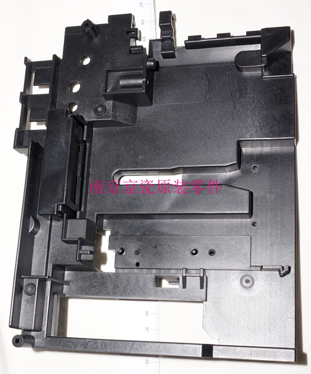 New Original Kyocera 302K002151 FRAME REAR UPPER for:FS-C8020 C8025 C8520 C8525 TA2550ci 2551ci<br>