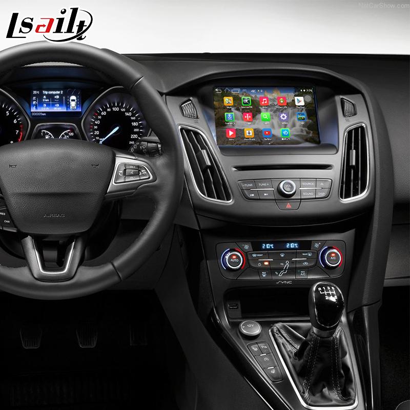 Ford-Focus-2015-1280-29