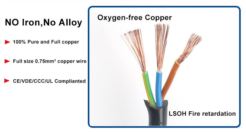 High Quality IEC 320 C14 Male Plug to 4XC13 Y Type Splitter Power on atex plug wiring, terminal block wiring, dot plug wiring, nema plug wiring, semi plug wiring, icc plug wiring, samsung plug wiring, usa plug wiring,