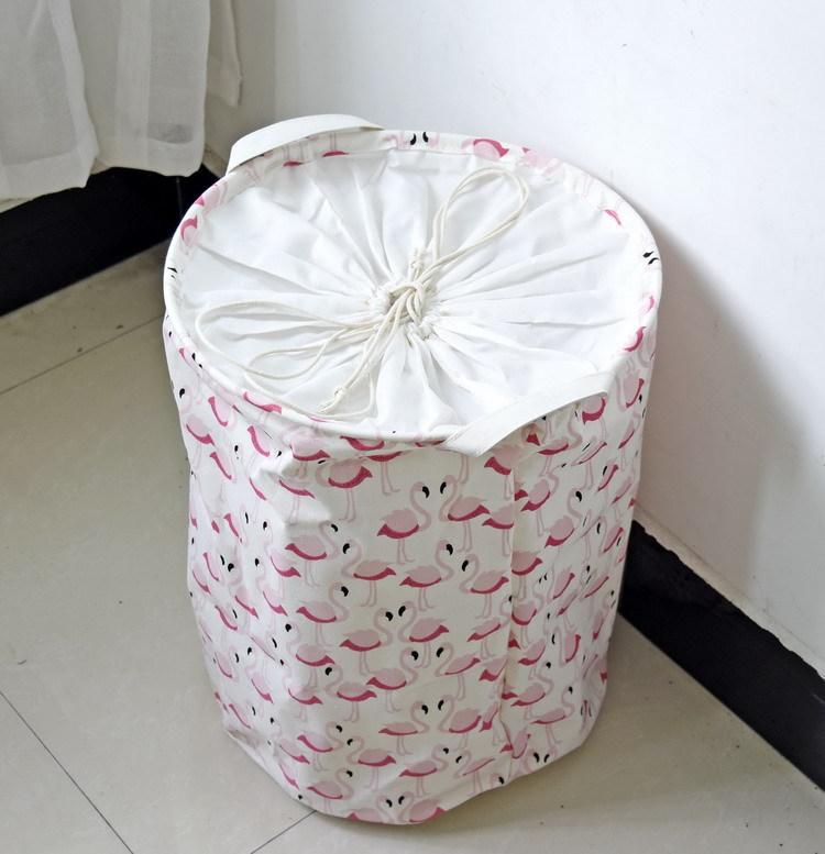 storage-basket (15)
