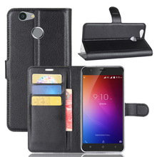 For Blackview E7 Case Flip Cove Wallet PU Leather Fundas Coque Back Cover For Blackview E7S With Magnet Stand