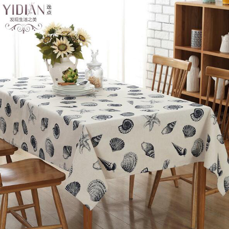 Awesome Tablecloths 120 X 60 Promotion For Promotional