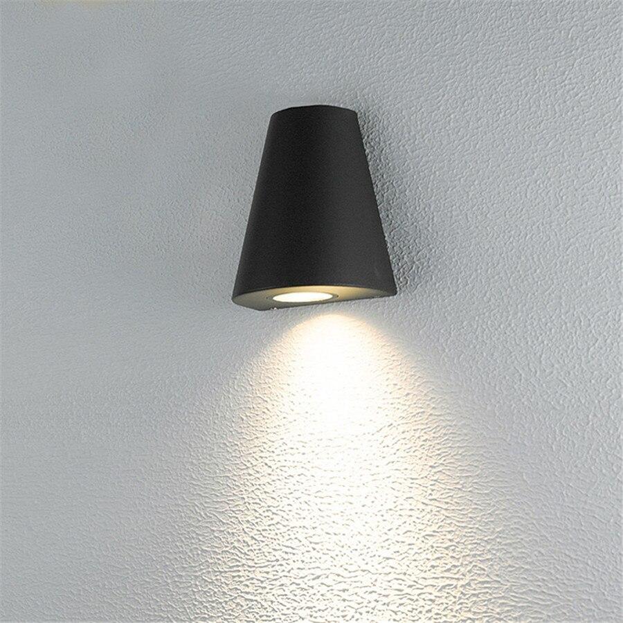 street-lights-Fashion-garden-light-waterproof-outdoor-wall-lamp-brief-balcony-lights-stright-lights-aluminum-walls (1)