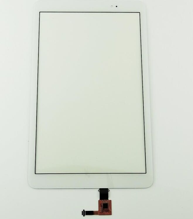 For Huawei Mediapad T1 3G S8-701u White Touch Panel Touch Screen Digitizer Glass Lens free tools<br><br>Aliexpress