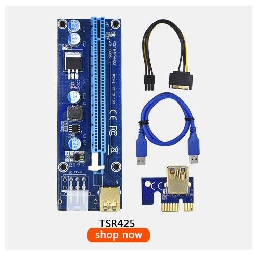 TSR425_10
