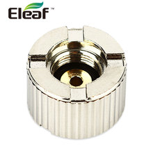 Original Eleaf iStick Basic 510 Connector Adapter Match with 510 thread atomizers in 14mm Diameter NOT Cheap One!