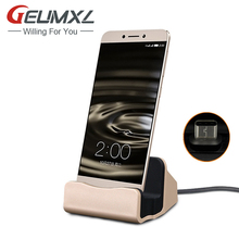 USB 3.1 Type-C Dock Station Charger Cradle For Samsung Galaxy Note 7 Xiaomi 5 4c Huawei P10 P9 Plus Oneplus 3 LG G5 Dock Charger
