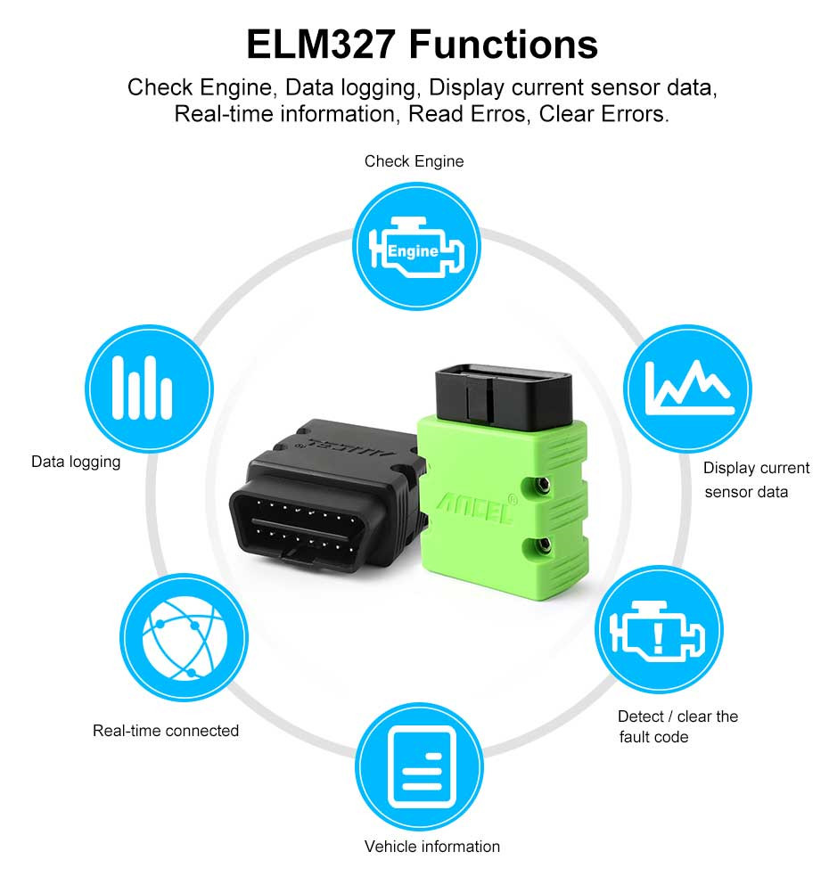 Ancel ELM327 V1.5 OBD2 Bluetooth with Switch Adapter_06