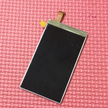 100% Working LCD Display Screen For Nokia N97mini 5230 5233 5235 5800 5802 C6 X6 N97 mini Replacement Parts