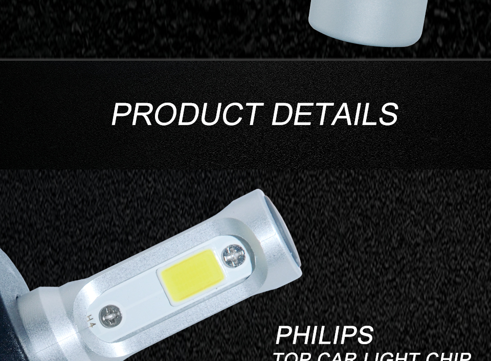 led car headlight (13)