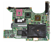 461069-001 for HP Pavilion DV9500 DV9700 laptop motherboard 965PM G86-770-A2 8600GS 512M Fully tested