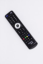 Changer 4 in 1, USB remote control for TV, DVD, SAT, AUX, by USB programmable, free shipping