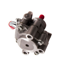 Power Steering P/S Pump For Lexus Fit Toyota Camry LE XLE 3.0L ES300 ES330 4431006080 44310-06080(China)