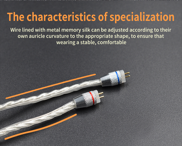 Newest-KZ-ZST-Cable-2pin-0-75-mm-Upgraded-Silver-Plated-Cable-Earphone-Upgrade-Cable-for (3)
