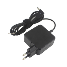 19V 1.75A 4.0*1.35mm 33W For ASUS Vivobook S200 S220 X200T X202E X553M Q200E X201E Power Supply Charger AC Adapter ADP-33AW A(China)