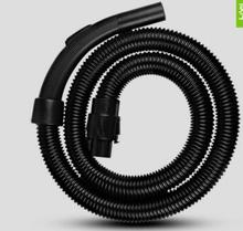 Beauty vacuum cleaner accessories vacuum cleaner plumbing hose vacuum cleaner qw12t-05f qw12t-07k 32mm 39mm 1.9m