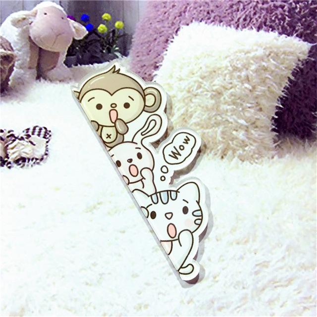 Kawaii-Icon-Harajuku-Stacked-Animal-Pikachu-Acrylic-Brooch-Clothes-Badge-Decorative-Rozet-Collar-Scarf-Lapel-Pin.jpg_640x640 (14)