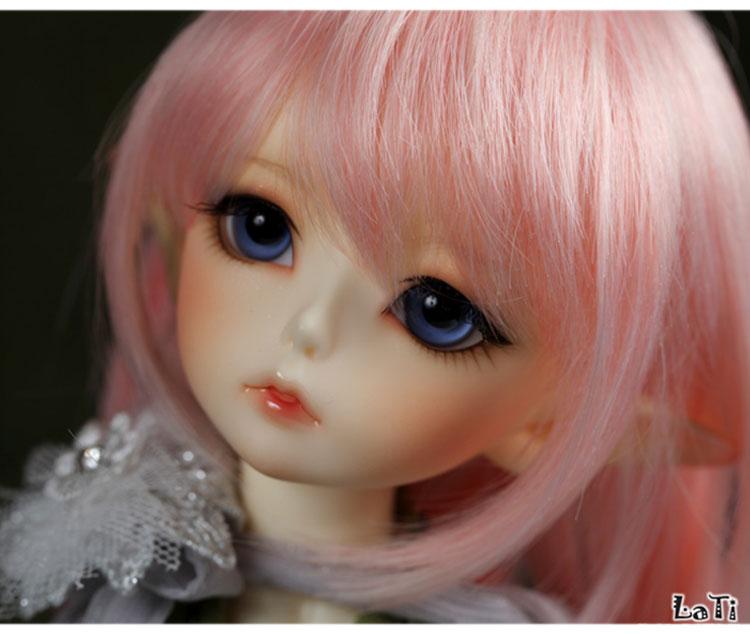 NoiaPic_02