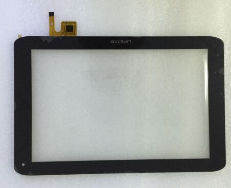 New touch screen 10.1 MEDION LIFETAB E10318 MD98595 E10320 MD98641 Touch panel Digitizer Glass Sensor Replacement Free Shipping<br><br>Aliexpress