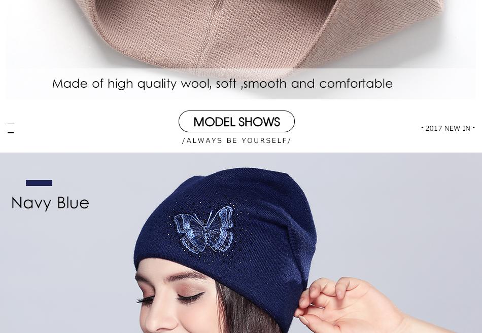 women's hats MZ718 (7)