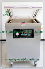 LX-PACK Brand Lowest Factory Price TABLETOP MODELS SINGLE CHAMBER MODELS DOUBLE CHAMBER MODELS Chamber Vacuum Sealers(China)