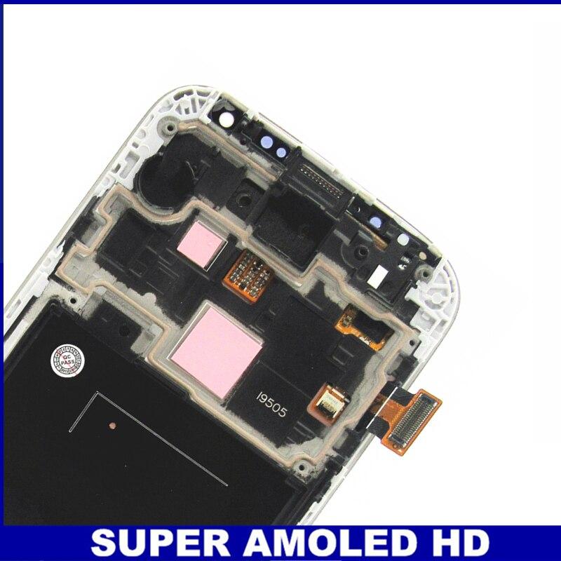 i9505 lcd screen