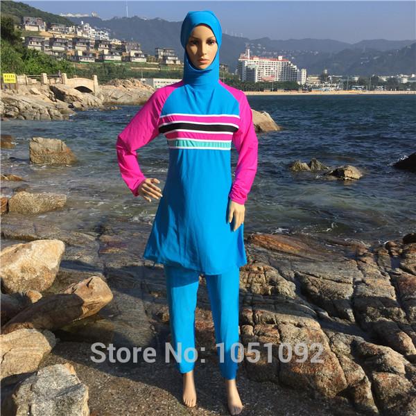 muslim swimwear (5)