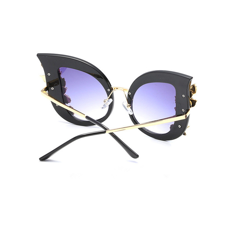 Sexy Cat Eye Sun Glasses-1 (27)