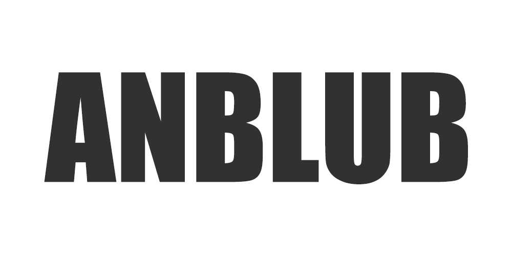 ANBLUB