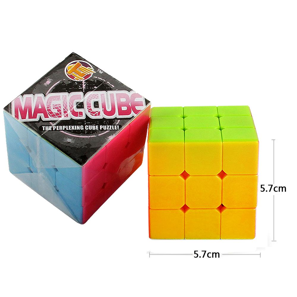 Rubiks cube 1-4
