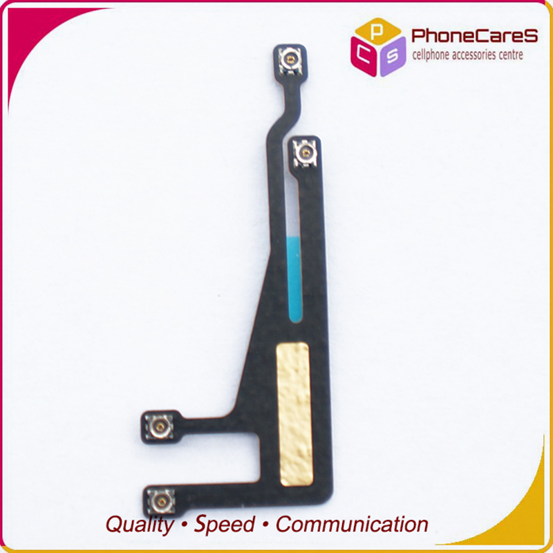 for iphone 6 antenna flex3