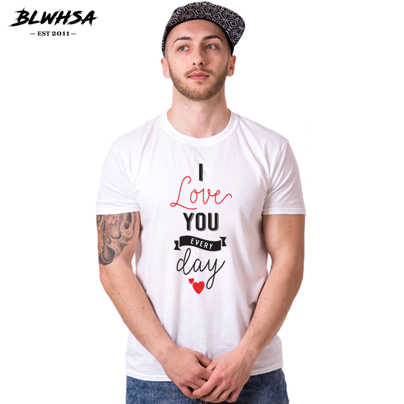 CT001712261 I love you ever day White logo