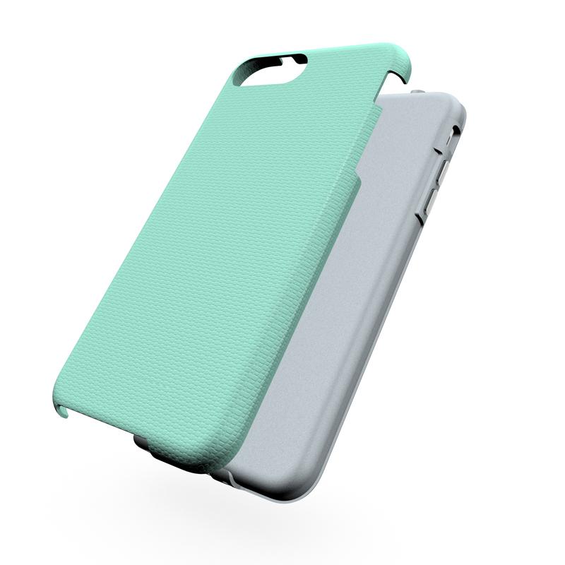iphone7 plus-18