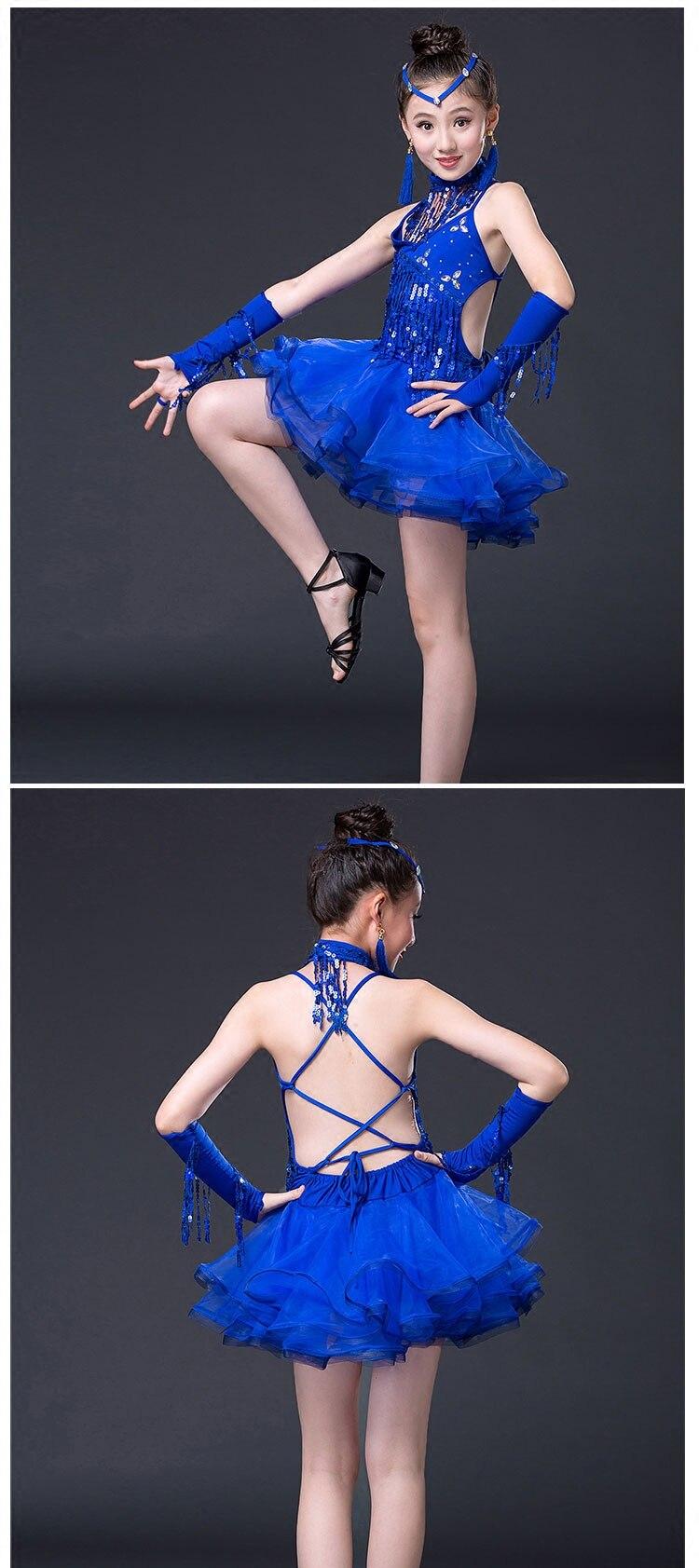 Бальные платья - 65 фото платьев для бальных танцев 70