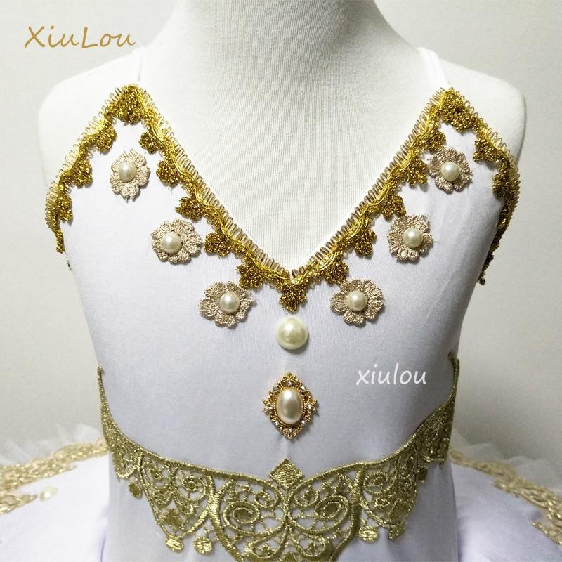 ballet dress1