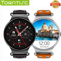 Newest Torntisc Smart Watch Android 5.1 OS 1.39